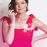 SPARK HOME – Amber Lawrence Official Website