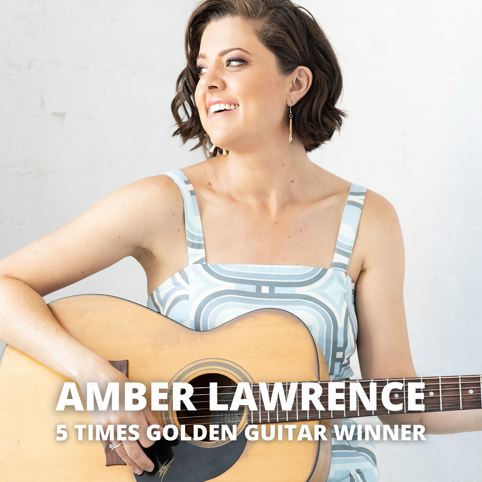 AMBER LAWRENCE (1)